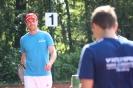 2017 Vereinsmeisterschaften Finals_15