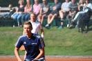 2017 Vereinsmeisterschaften Finals_5